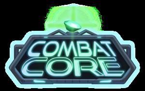 LogoCombatCore