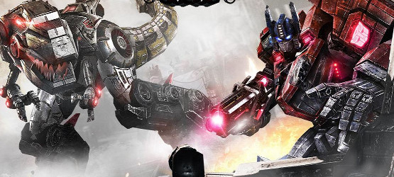 transformers-fall-of-cybertron-header