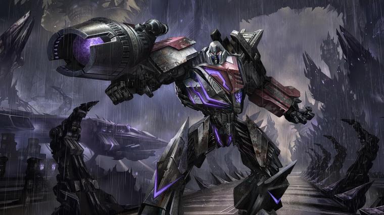 transformers-fall-of-cybertron-megatron-wa