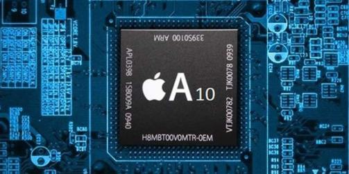 iphone-7-chip-a10-procesador-64-bit-apple