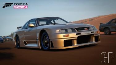 Duracell-Car-Pack-Nissan-GTR
