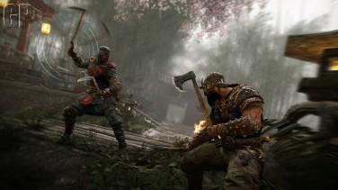 For-Honor-Warden-v-Samurai