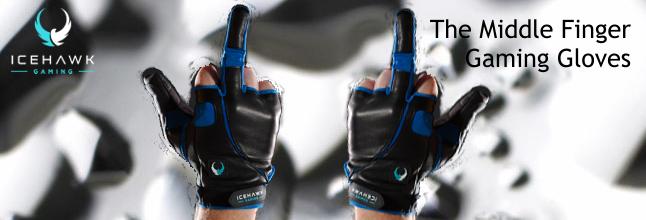 Gloves 3
