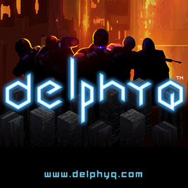 delphyq2