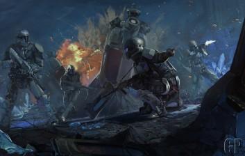 Halo-Wars-2-Operation-Spearbreaker-Battle-Rush