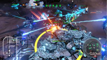 Halo-Wars-2-Operation-Spearbreaker-Chaotic-Battle