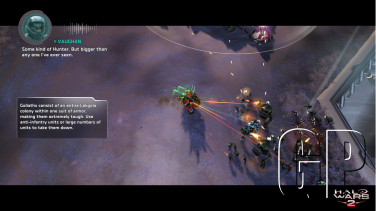 Halo-Wars-2-Operation-Spearbreaker-Engage-the-Goliath