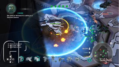 Halo-Wars-2-Operation-Spearbreaker-Incoming-Sentinel-Swarm