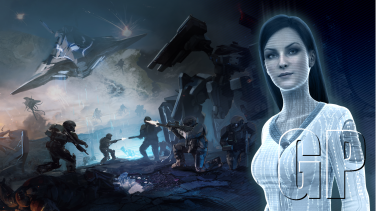 Halo-Wars-2-Serina-and-Operation-Spearbreaker-DLC-VisID-No-Logo