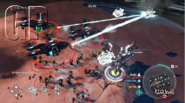 Halo-Wars-2-Serina-Frostraven-Cryo-Ray