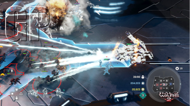 Halo-Wars-2-Serina-Stop-and-Freeze