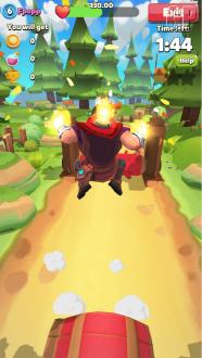 Gold_Ambush_5