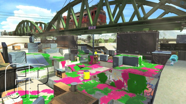 Switch_Splatoon2_ND0913_SnapperCanal_SS_00_InkOn