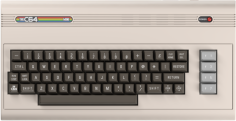 thec64mini_promo_ortho_k_0000